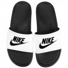 Chinelo Nike Benassi Slide Masculino