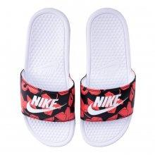 Imagem - Chinelo Nike Just Do It Print Masculino  cód: 631261105