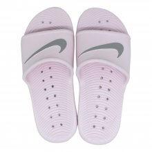 Imagem - Chinelo Nike Kawa Shower Feminino cód: 832655601