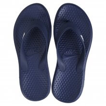 Chinelo Nike Solay Thong Masculino