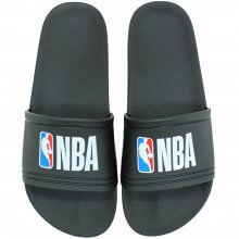 Chinelo Rider Full 86 NBA Slide Masculino