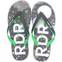 Chinelo Rider R1 Energy AD Masculino