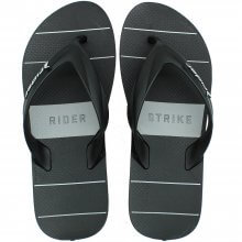 Chinelo Rider Strike Graphics Masculino