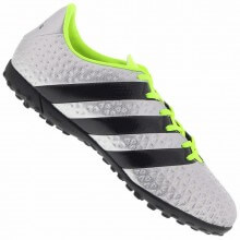 Chuteira Adidas Ace 16.4 TF Society Masculina