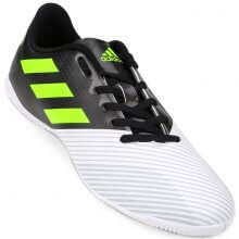 Chuteira Adidas Artilheira 17 Futsal Masculina