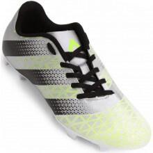 Chuteira Adidas em até 10X sem juros é na Decker Online! 5e94b7f32eac2