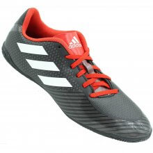 Imagem - Chuteira Adidas Artilheira III Indoor Futsal Masculina cód: BB7352