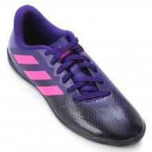 Imagem - Chuteira Adidas Artilheira IV Indoor Futsal Masculina  cód: FZ3738