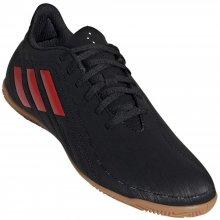 Imagem - Chuteira Adidas Deportivo Indoor Futsal Masculina cód: FV7922