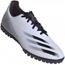 Imagem - Chuteira Adidas X Ghosted 20.4 Society cód: FW6789
