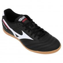 Chuteira Mizuno Morelia Club In Indoor Masculina