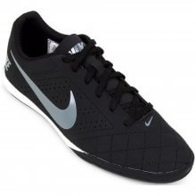 Imagem - Chuteira Nike Beco 2 Indoor Futsal Masculina cód: 646433010