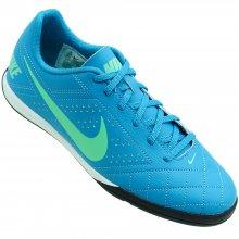 Imagem - Chuteira Nike Beco 2 Indoor Futsal Masculina cód: 646433401