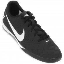 Imagem - Chuteira Nike Beco 2 Indoor Futsal Masculina cód: 646433009