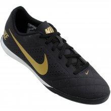 Imagem - Chuteira Nike Beco 2 Indoor Futsal Masculina cód: 646433071