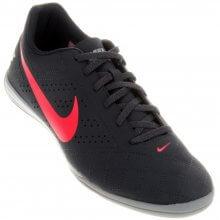 5130c316dda Chuteira Nike Beco 2 Indoor Futsal Masculina