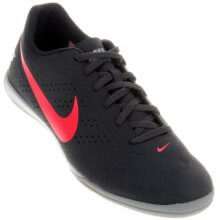 Chuteira Nike Beco 2 Indoor Futsal Masculina