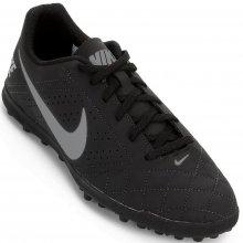 Imagem - Chuteira Nike Beco 2 TF Society cód: CZ0446006