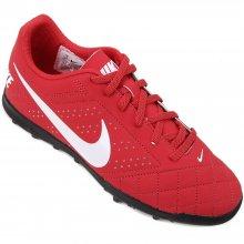 Imagem - Chuteira Nike Beco 2 TF Society cód: CZ0446608