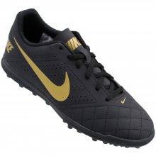 Imagem - Chuteira Nike Beco 2 TF Society cód: CZ0446071