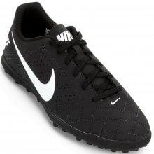 Imagem - Chuteira Nike Beco 2 TF Society cód: CZ0446001