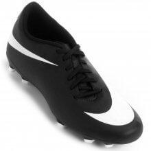 Imagem - Chuteira Nike Bravata II FG Campo Masculina cód: 844436001