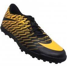 Chuteira Nike Bravatax II TF Society Masculina