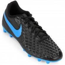 Imagem - Chuteira Nike Legend 8 Club Campo Masculina cód: AT6107004