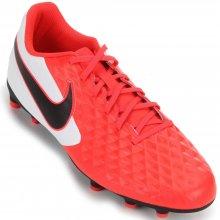 Imagem - Chuteira Nike Legend 8 Club Campo Masculina cód: AT6107606