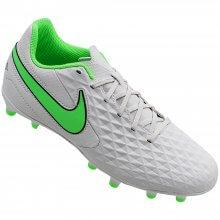 Imagem - Chuteira Nike Legend 8 Club Campo Masculina cód: AT6107030