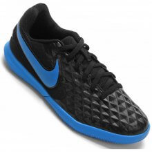Imagem - Chuteira Nike Legend 8 Club Indoor Futsal Masculino cód: AT6110004