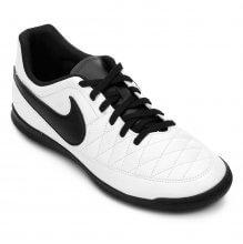 Chuteira Nike Majestry IC Indoor Masculina