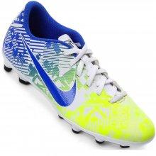 Imagem - Chuteira Nike Mercurial Vapor 13 Neymar Jr FG cód: AT7967104