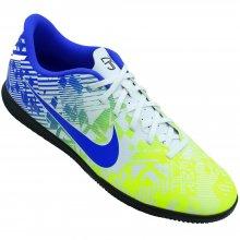 Imagem - Chuteira Nike Mercurial Vapor 13 NJR Indoor Masculina cód: AT7998104