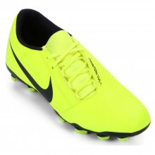 Chuteira Nike Phantom Venom Club Campo Masculina
