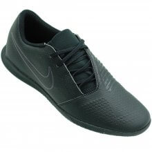 Imagem - Chuteira Nike Phantom Venon Club Indoor Futsal Masculina  cód: AO0578010