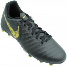 Imagem - Chuteira Nike Tiempo Legend 7 Club FG Campo Masculina cód: AO2597077