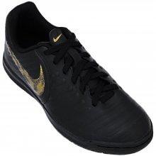 Chuteira Nike Tiempo Legend 7 Club Futsal Masculina