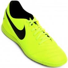 Chuteira Nike Tiempo Rio 3 IC Masculino