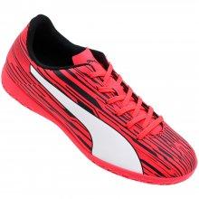 Imagem - Chuteira Puma Rapido III IT Indoor Futsal Masculina  cód: 10683701