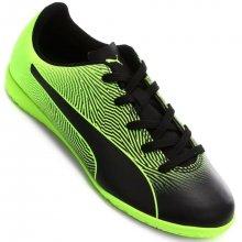 Imagem - Chuteira Puma Spirit II Futsal Indoor Masculina cód: 10588507