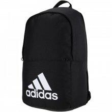 Mochila Adidas Classic Backpack Unissex