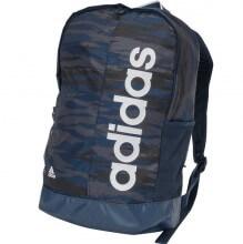 Mochila Adidas Essentials Linear