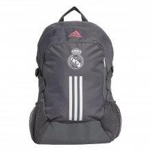 Imagem - Mochila Adidas Real Madrid  cód: FR9738