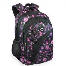 Mochila Aig Collection Feminina