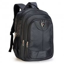Mochila Gosuper Executiva Laptop