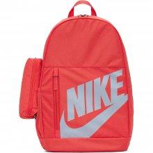 Imagem - Mochila Infantil Nike Element Unissex Com Bolsinha cód: BA6030631
