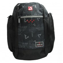 Mochila Jump Up Performance Masculina