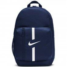 Imagem - Mochila Nike Academy Team  cód: DA2571411
