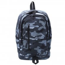 Mochila Nike All Access Soleday Masculina